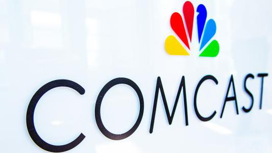 NBCUniversal的孔雀旨在成为流媒体电视的舒适食品