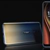 酷派宣布推出360美元的5G手机和Dyno 2 Kids Smartwatch