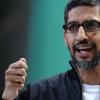 Google将Android搜索特权卖给了欧洲出价最高的竞标者