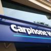 Dixons Carphone因网络攻击而被罚款50万英镑