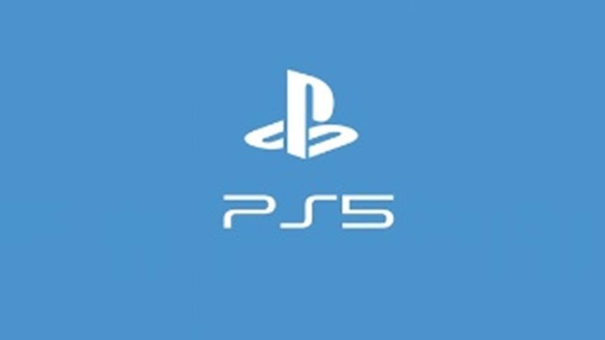 这就是我们对索尼的PlayStation 5的了解