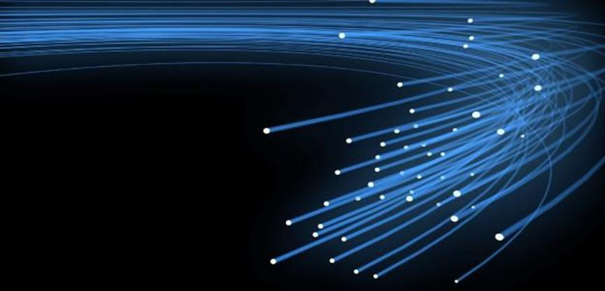 英国在全光纤宽带竞赛中超越欧洲竞争对手