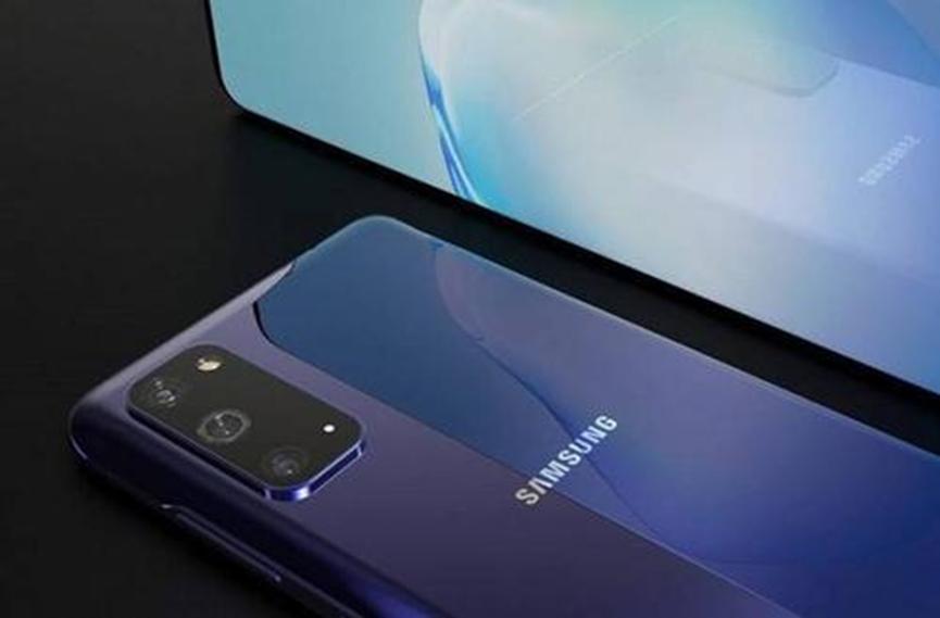 三星将于二月发布下一代旗舰智能手机