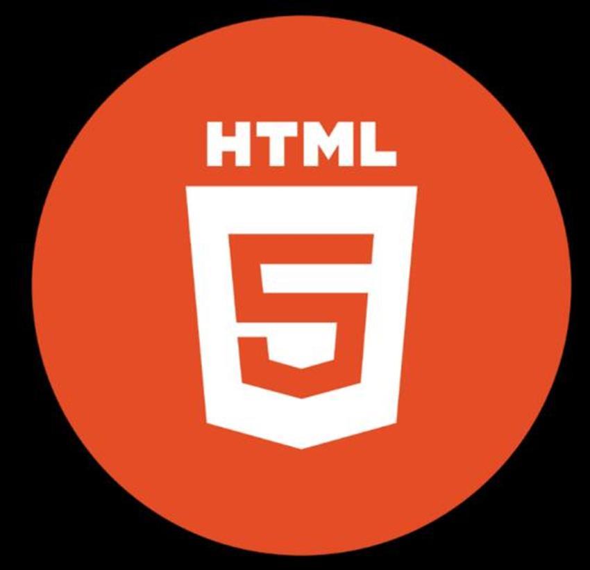 这就是HTML5改变游戏世界的原因