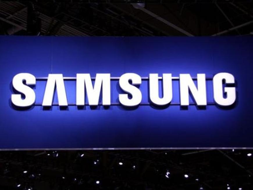 据报道 三星的可卷曲显示智能手机将在CES上私下展示
