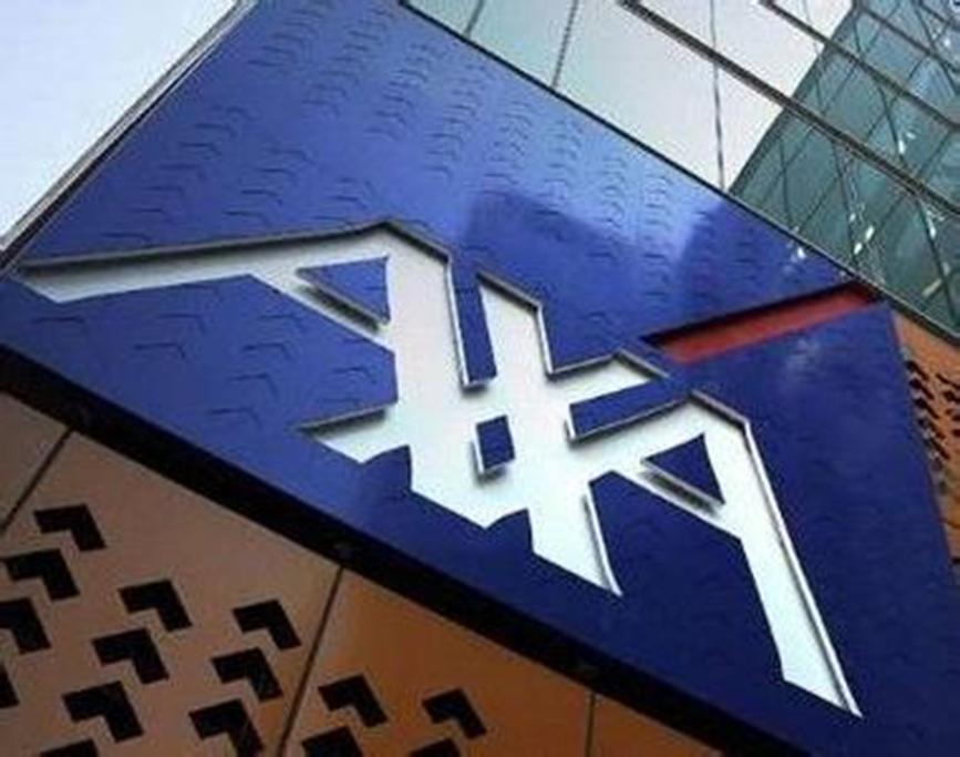 AXA IM-Real Assets完成对c275 000平方米欧洲物流组合的收购