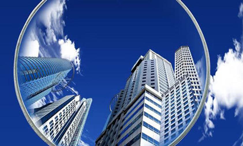 瑞银资产管理任命Gaetano Lepore为意大利房地产业务负责人