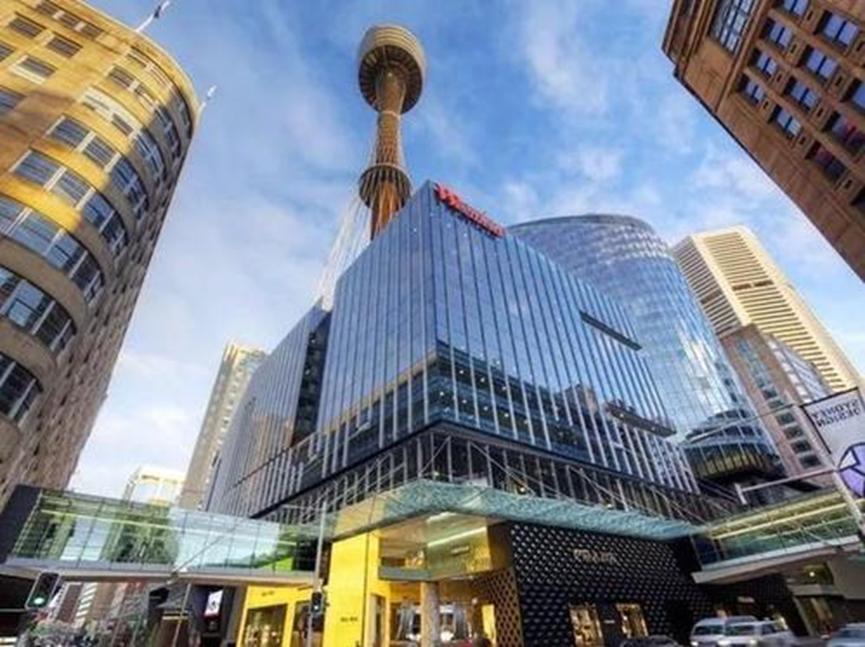 区域房地产投资信托基金斥资1030万英镑收购办公资产