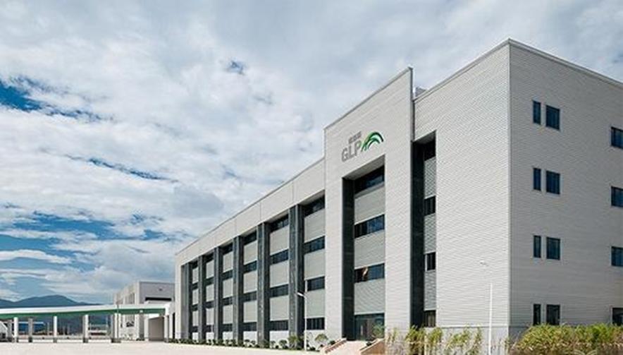 普洛斯以40亿美元完成对工业产权信托的收购