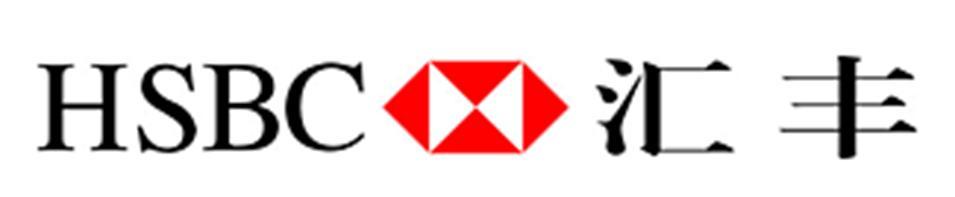 汇丰银行同意两笔价值3.63亿美元的新房地产交易