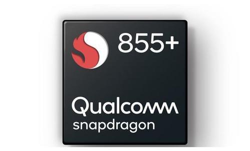 三星首款可折叠的功能为Snapdragon 855