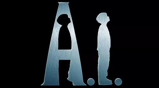 评估数据生产率工具中嵌入式AI的机会