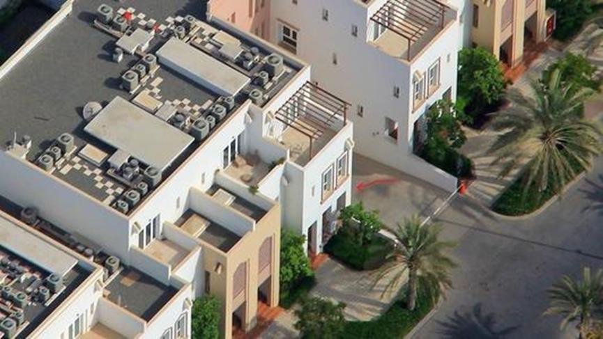 安联与Shapoorji Pallonji合作以2.5亿美元收购WaveRock Complex