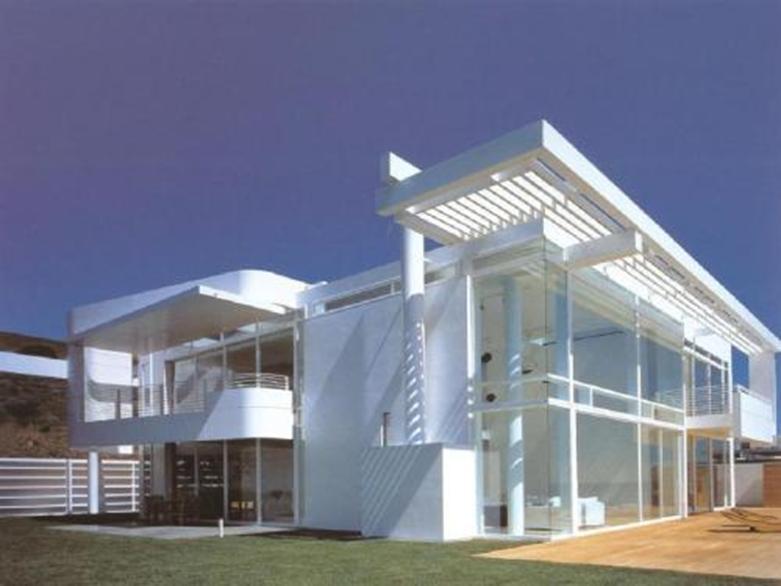 Round Hill Capital投资佛罗里达州莱克沃思海滩的劳动力住房开发