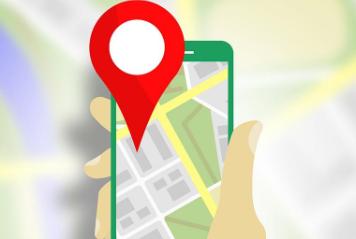 Google Maps实时ETA共享功能到达iOS
