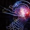人工智能的领先者预计到2020年现金流量可能会翻一番