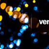 Verizon计划在2020年将其5G设备产量提高三倍