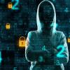 AI ML和自动化如何改善网络安全保护
