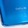 据报道 OnePlus 8即将支持5G进入Verizon