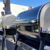 Weber Connect将是各种技能的烤架的有用工具