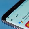 超过5亿人在日常生活中使用Google Assistant