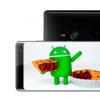 索尼Xperia Android 9 Pie更新:何时获得
