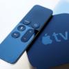 Apple TV应用获得PlayStation Vue直播电视支持