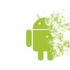 谷歌正在逐步淘汰Android的品牌知名度
