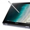 三星Chromebook Plus V2(LTE)取代了Google Pixel Slate