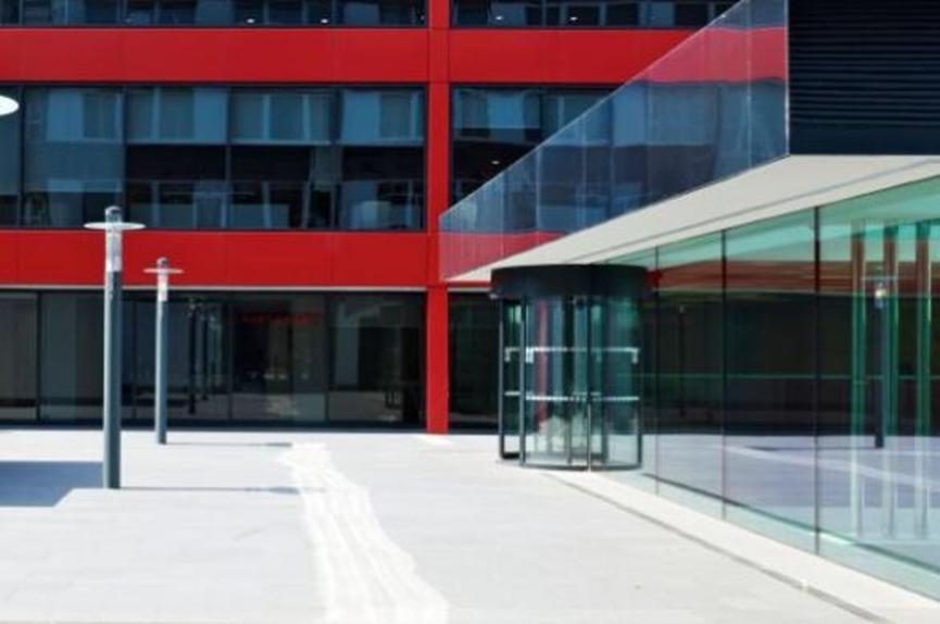 Great Portland Estates以7500万欧元出售Kurt Geiger UK HQ