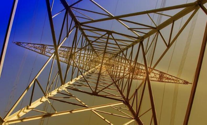 能源效率计划显着降低了每平方英尺的能耗