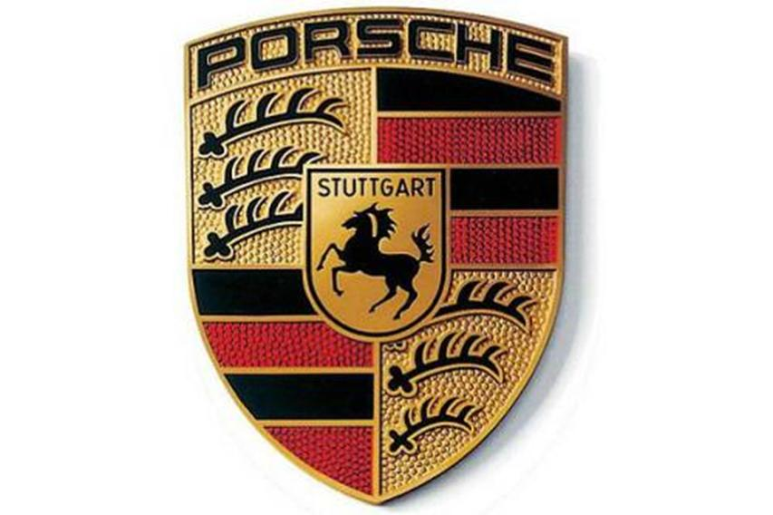 保时捷以创纪录的销量战胜汽车行业的低迷