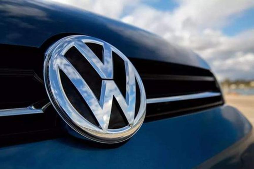 大众与日产正在追逐汽车贷款稀少的非洲市场