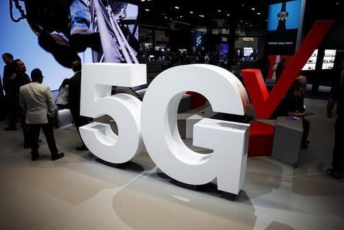 由于需要新设备 Verizon再次推迟了家庭5G部署