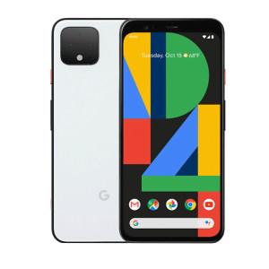翻新的Pixel智能手机今天最低只要$ 97