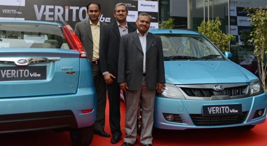 随着经济放缓 印度汽车销售额骤降20%