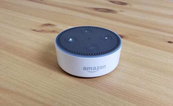 亚马逊表示它并没有偷Sonos多房间技术