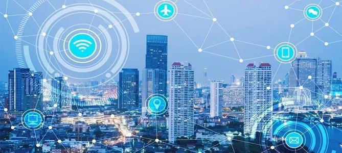 物联网和云与隧道自动化解决方案的集成 以促进增长 Technavio
