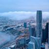 发布计划以增加沙特可再生能源产业链中的本地含量