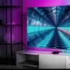 LIFX推出了新的智能照明产品系列 包括新的LED灯条