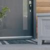 耶鲁家庭智能交付箱有望确保包裹安全
