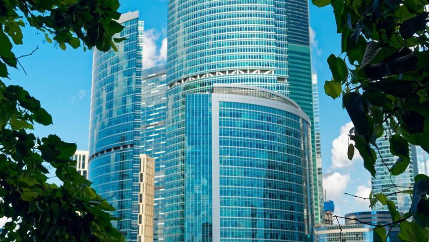 APG和LCP宣布在伦敦市中心的Prime酒店建立新合资企业