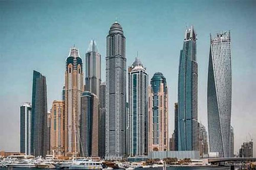 Tyrus Capital扩展到房地产和可转换债券策略