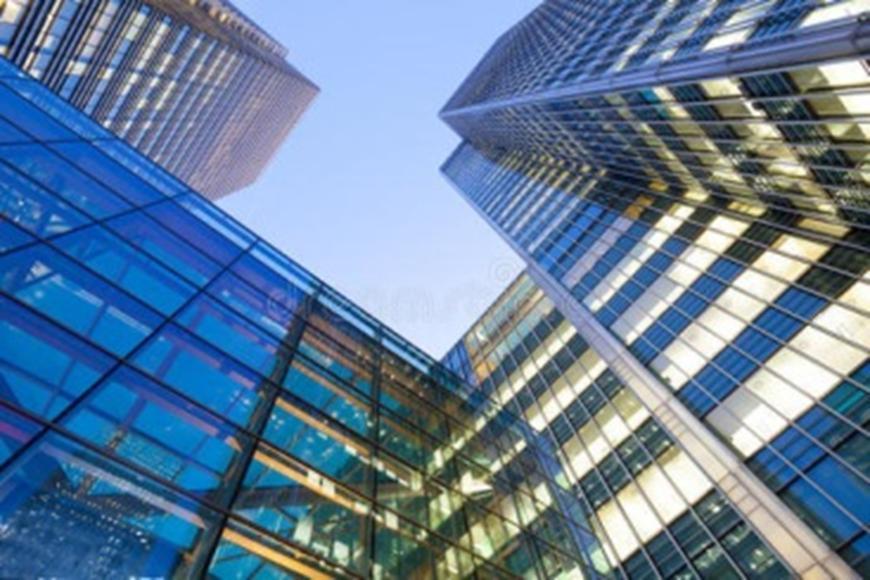 Catella Wohnen Europa Fund在德国 荷兰和丹麦的住宅交易中完成了1.2亿欧元的融资