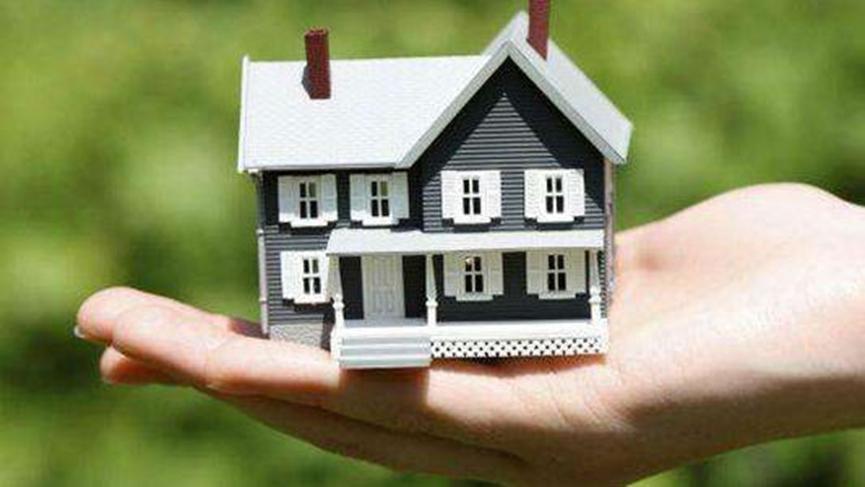 Cording获得4亿英镑英国私人租赁部门基金的第四座土地