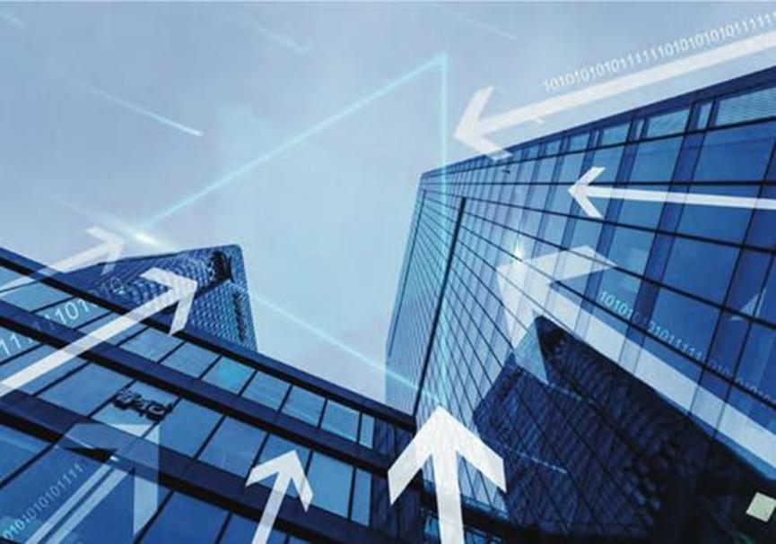 BIL与Quilvest Capital Partners合作 扩大房地产投资产品