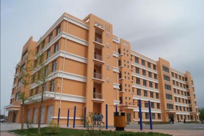 Scape的PBSA基金收购了澳大利亚Urbanest学生公寓组合
