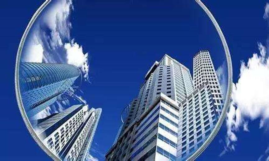 Unissu推出与全球房地产行业相当的TED Talk