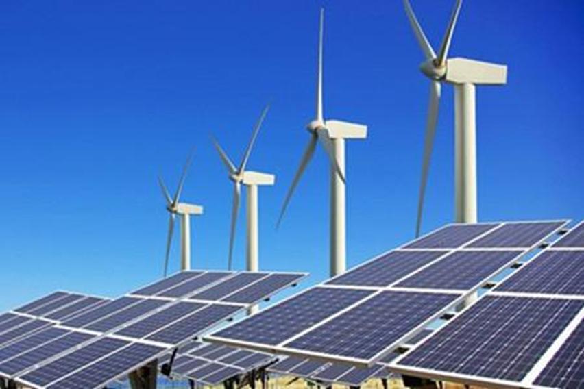 随着能源和交通的融合 工程师面临着最大的挑战