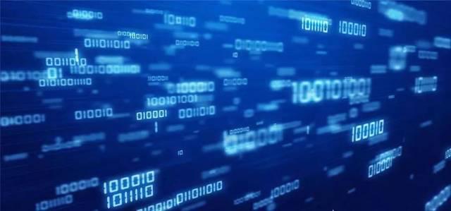 曼努埃尔·罗克表示数字化已成定局